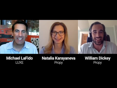 Silicon Valley Real Estate Weekly 07-22-2020