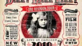 Dizzy Mizz Lizzy - Glory (Live 2010)