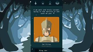 VideoImage1 Reigns: Game of Thrones