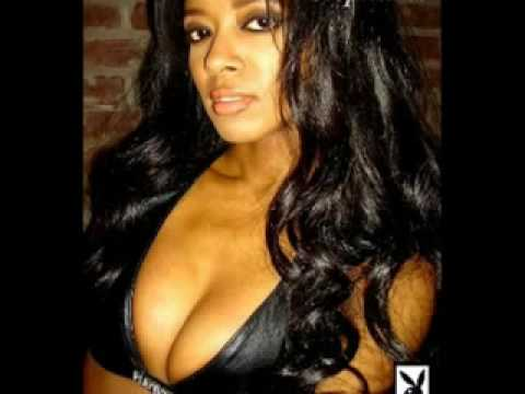 The Lesbian Mafia ~ Show #62 Part 4 ~ Interview w/Playboy Bunny Stephanie Adams
