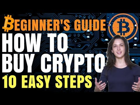 mp4 Cryptocurrency How To Buy, download Cryptocurrency How To Buy video klip Cryptocurrency How To Buy