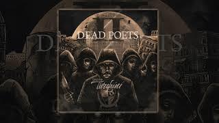 Dead Poets 2   Dj Fastcut   FUORI DI ME Feat. Poche Spanne