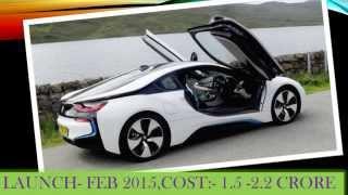 Best Cars Sedan -  2015  in India