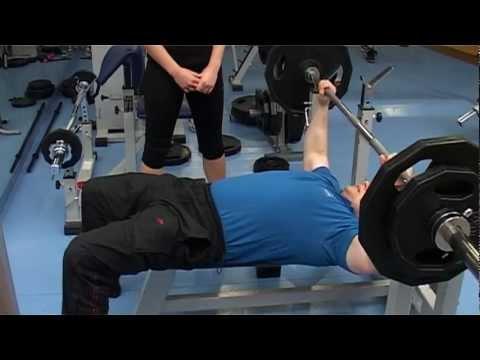 Jak określić typ mięśni
