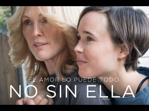 No Sin Ella
