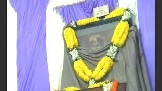 preview picture of video 'GOSAI BANDANA AT BISHNU BHAWAN,GAYA,INDIA'