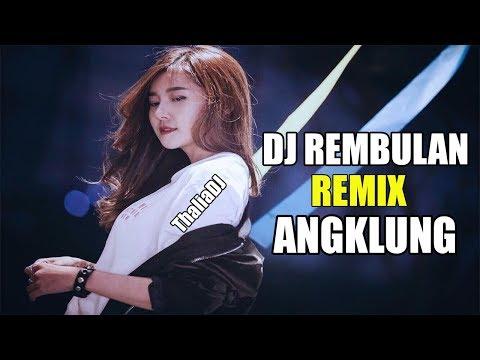 download lagu ngelabur langit dj remix uyeshare