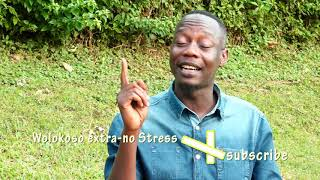 MESACH SEMAKULA_My father called me a weed smoker, (Interesting & touching story)_MC IBRAH INTERVIEW