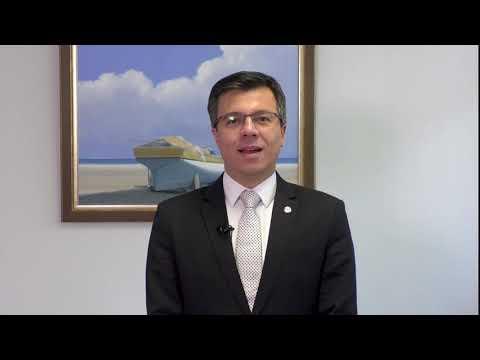 TRE-PR - Vídeo de abertura 1 ENOP