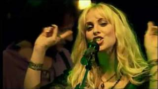 Blackmore's Night - Child In Time - Live