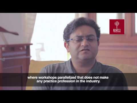 Vivek Bhargava CEO, iProspectCommunicate 2