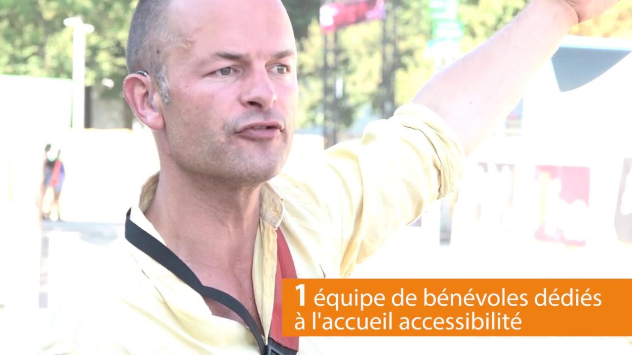 lire la video - Rock en Seine