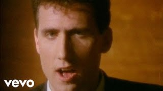 Orchestral Manoeuvres in the Dark 04/12/2017