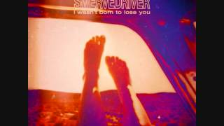 Swervedriver - Everso