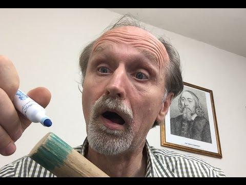 Miért fáj a kar és a láb ízületei a kezelés