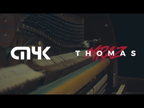 Thomas Mraz x SP4K - Million (Live)