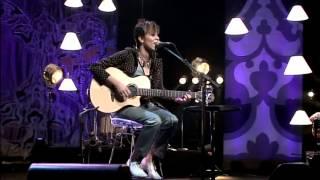 Maria Gadú - Quase Sem Querer (Live) (Cover)