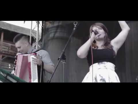 гурт ГуляNка, відео 10