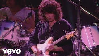 Deep Purple - Medley (from Come Hell or High Water)
