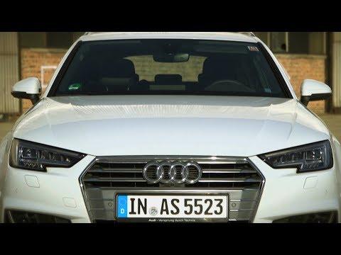 Techerő ep.7: Audi A4 g-tron letöltés