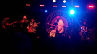 "Dance Gavin Dance ""Need Money"" @Ace Of Spades Sacramento, CA"