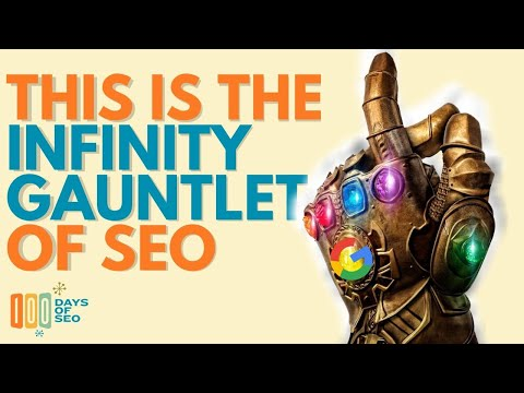 Search Intent: More Powerful Than Keyword Research?