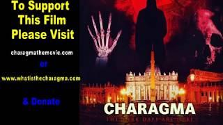 On Set #charagmathemovie.com #LOI #AOC #MaccAlliance X This War The Song #PriestDanyaahla