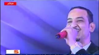 تحميل اغاني طه سليمان Taha Suliman - يا زاهية - حفل رأس السنة 2017 MP3