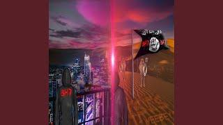 Isis (Remix)