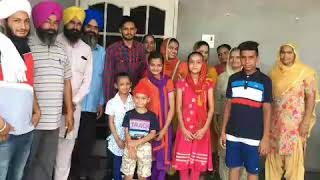 preview picture of video 'PUNJAB TO AUSTRALIA //ਪੰਜਾਬ ਤੋਂ ਪ੍ਦੇਸ'