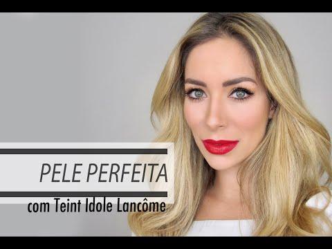 f666f15b9 Do Jeito H Do Jeito H - Helena Lunardelli