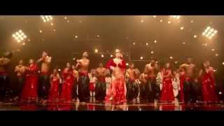Any Body Can Dance Ganpati Song High Quality Mp3