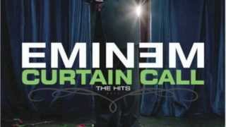 17 - Stan (Featuring Elton John) - Curtain Call - The Hits (2005)