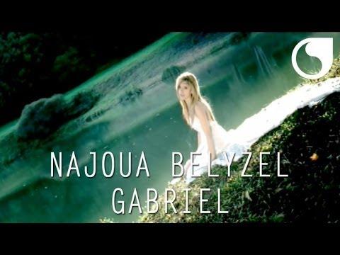 Hits de 2006 : NAJOUA BELYZEL : Gabrielle