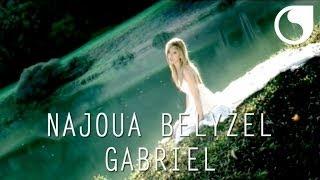 Najoua Belyzel - Gabriel