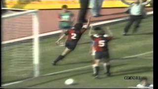 1988/89, Finale C.Italia Di C, Cagliari - Spal 2-1