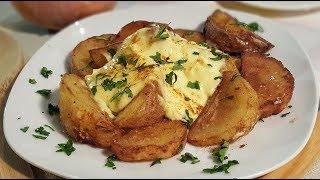 Mis patatas de luxe , no te lo pierdas ¡¡ Cocina con rock