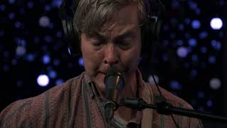 Bill Callahan   Son Of The Sea (Live On KEXP)