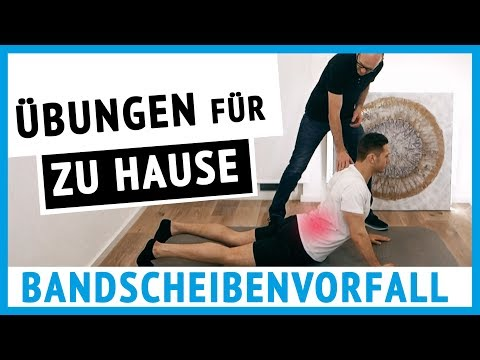 Video Chirurgie am Knie Meniskus