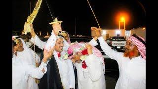 تحميل اغاني حفل زواج حمد يحيى الجبيري بقصر التاج محافظة الدرب MP3