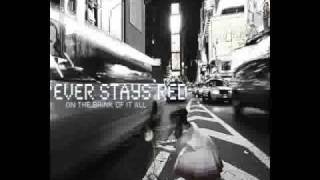 Track 6 - Love So Loud