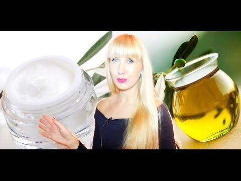 Можно ли заменить кремы на масла для лица