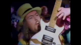 Slade - My Oh My (Official Video 1983)