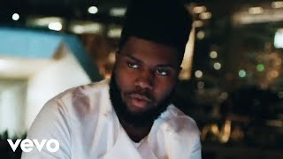 Khalid & Normani   Love Lies (Official Video)