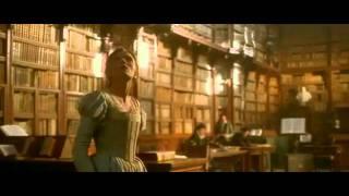 Dangerous Beauty (1998) Video