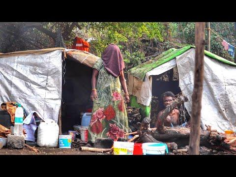 Дхарави: трущобы без миллионеров. Мумбаи, Индия