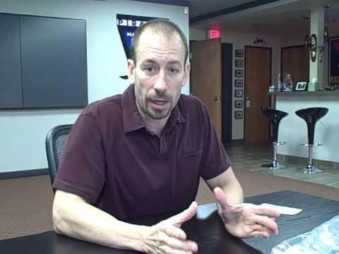Joe Polish 4 Marketing Strategies for Cleaners & Restorers