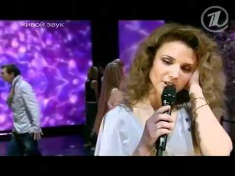 Victoria Daineko & Friends - Sotri Ego Iz Memory @ Фабрика звезд 2011