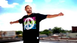Joe Budden - Interlude 3000
