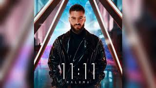 Maluma   Soltera (Audio) Ft. Madonna
